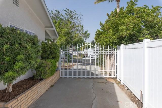 624 Lancer Lane, Corona CA: http://media.crmls.org/medias/ccb77f85-9481-4165-b44a-f8a08996552d.jpg