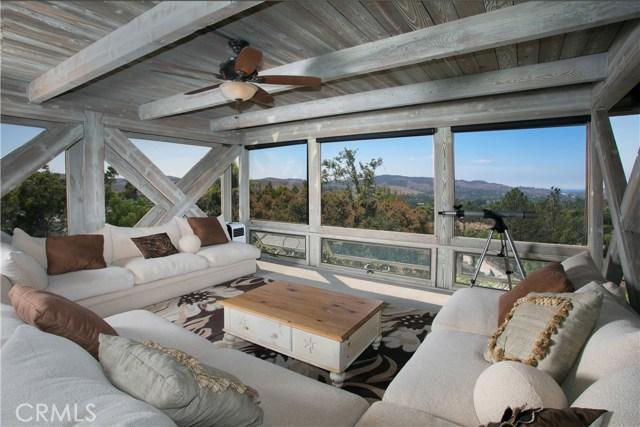 30552 Hilltop Way, San Juan Capistrano CA: http://media.crmls.org/medias/ccb78c0f-bc7b-4c32-beda-feb223764eb4.jpg