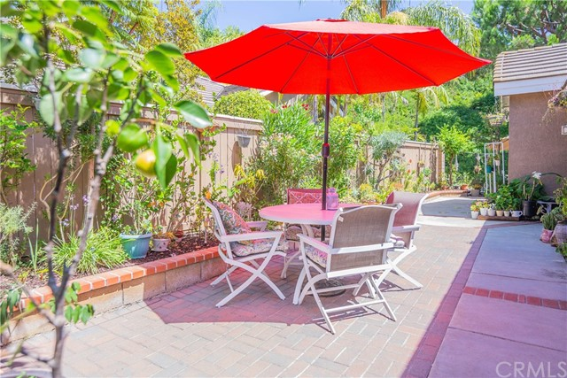 862 S Sapphire Lane, Anaheim Hills, California
