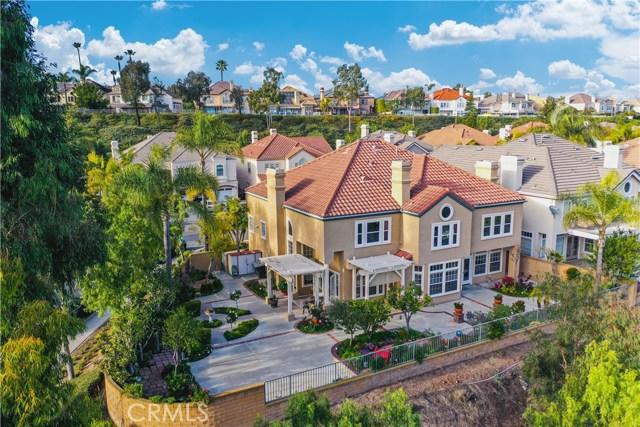 Photo of 25622 Raintree Road, Laguna Hills, CA 92653