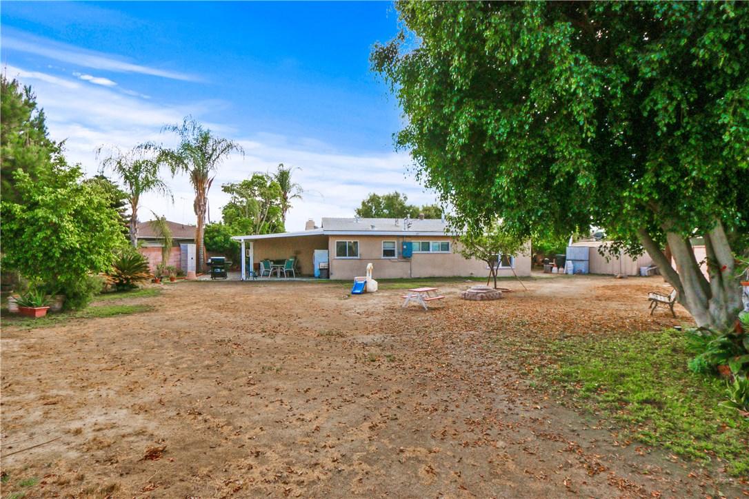 1011 N Home Pl, Anaheim, CA 92801 Photo 16