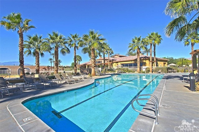 84060 Colibri Court Indio, CA 92203 - MLS #: 218014982DA