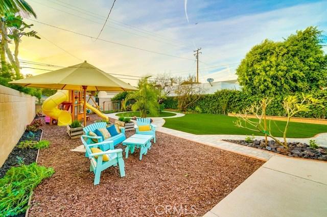 4109 Linden Av, Long Beach, CA 90807 Photo 44