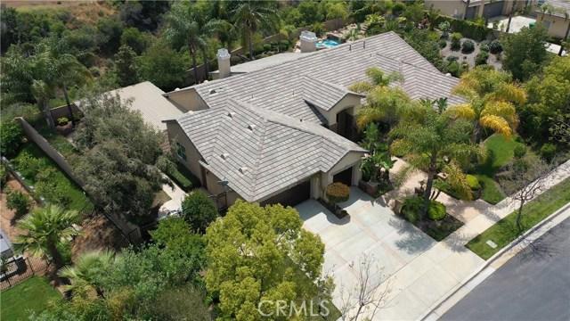 Photo of 3931 Ashwood Circle, Corona, CA 92881