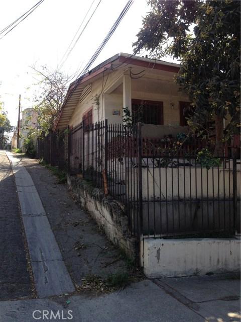 310 Patton St, Los Angeles, CA 90026 Photo 2