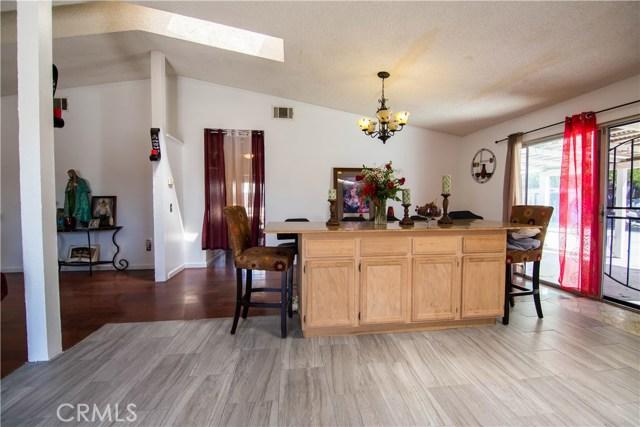 13432 Running Deer Road Moreno Valley, CA 92553 - MLS #: IG18117987