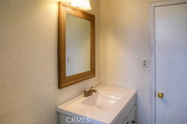 5207 Los Toros Avenue Pico Rivera, CA 90660 - MLS #: PW17112680
