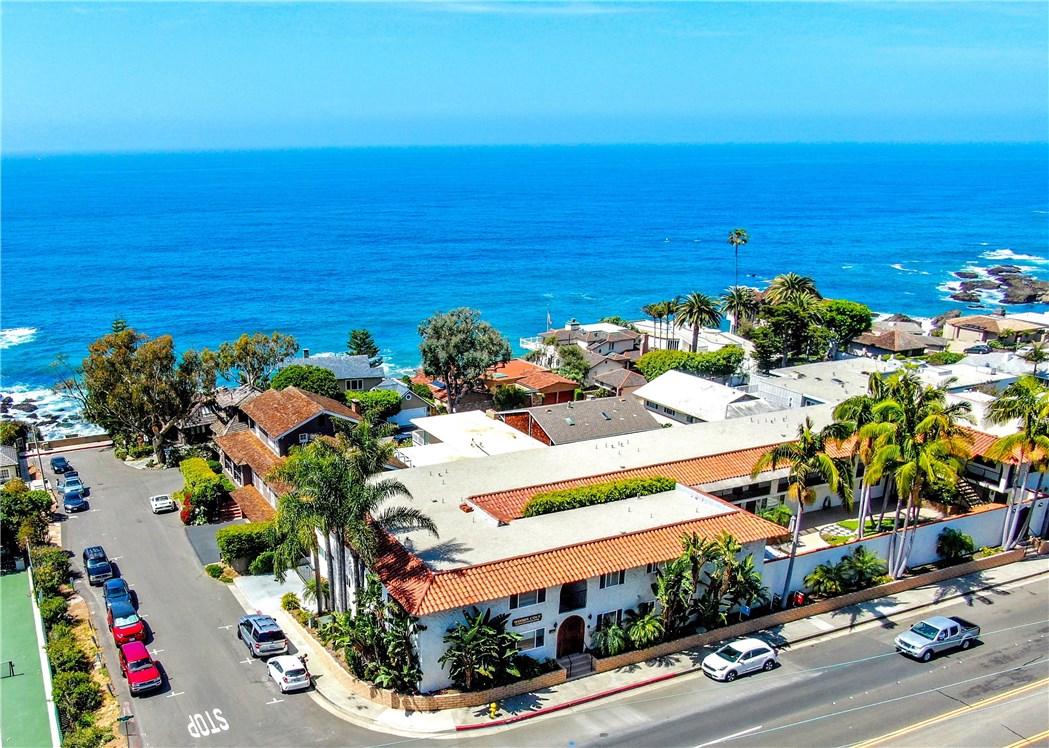 Photo of 2175 S Coast Highway #11, Laguna Beach, CA 92651