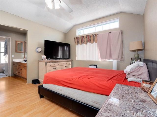 7621 Sullivan Place, Buena Park CA: http://media.crmls.org/medias/ccc1b02a-bc4d-4034-b24f-7aa43a53a21d.jpg