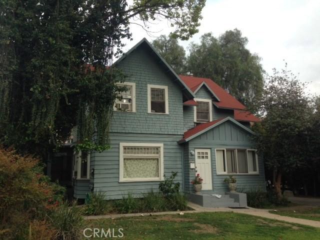 274 N Oakland Avenue Pasadena, CA 91101 - MLS #: PW18027562
