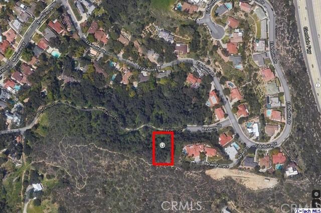 0 0000 Rafael Terrace, Glendale CA: http://media.crmls.org/medias/ccc2d6c7-ab25-4d90-93f8-a34e27f94b85.jpg