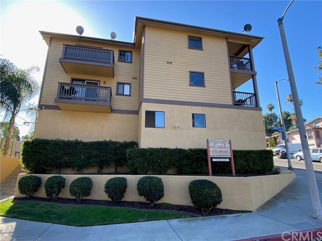 26200 President, Harbor City, California 90710, ,Residential Income,For Sale,President,SB21044675