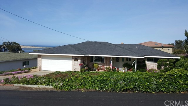 233 Piney Way, Morro Bay, CA 93442