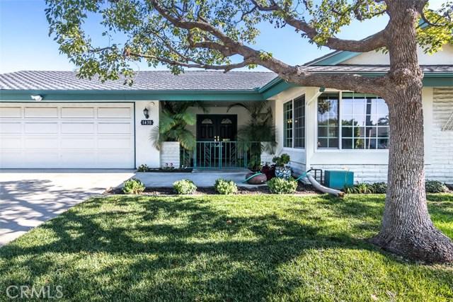 1438 W Janeen Wy, Anaheim, CA 92801 Photo 2