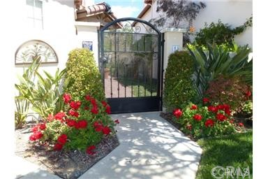 Single Family Home for Rent at 1 Stanford Court Coto De Caza, California 92679 United States