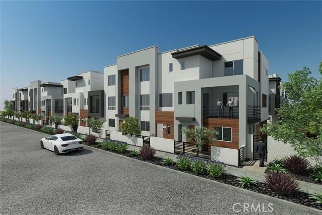 8427 Tweedy ,Downey,CA 90240, USA