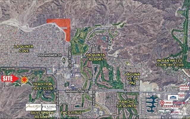 0 La Trobe Lane, La Quinta CA: http://media.crmls.org/medias/ccc766f9-2900-4c05-87cd-63f434be9ada.jpg