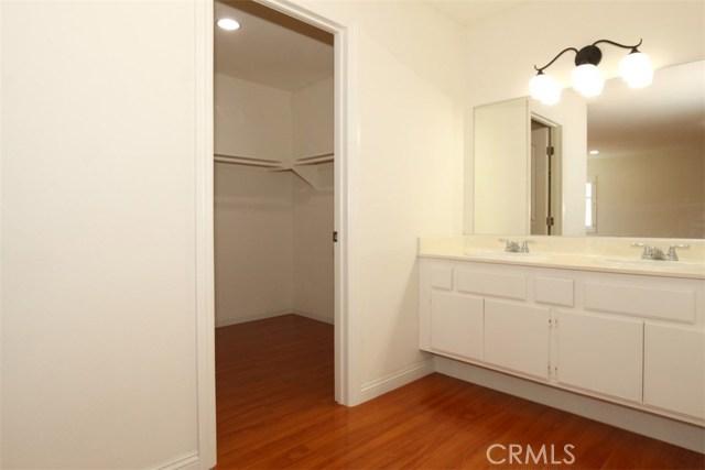 19202 Allwood Court Rowland Heights, CA 91748 - MLS #: AR18082680