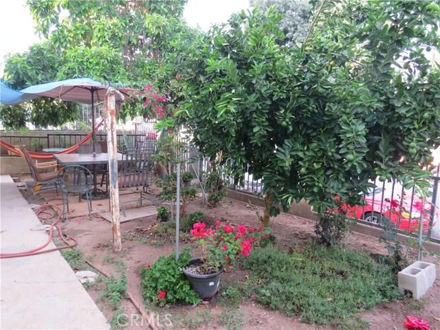 11129 Van Buren Av, Los Angeles, CA 90044 Photo 19