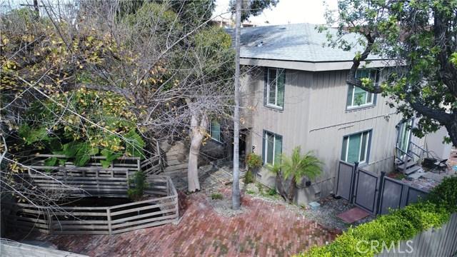 4480 Orange Ave. Av, Long Beach, CA 90807 Photo 0