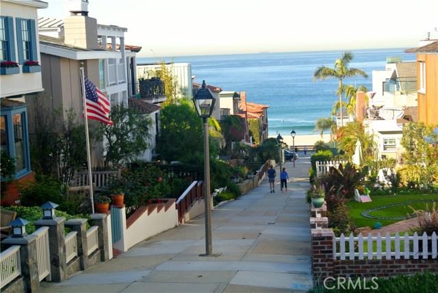 228 20th St, Manhattan Beach, CA 90266 photo 3