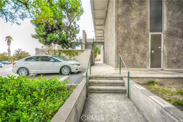 Upland, CALIFORNIA Real Estate Listing Image CV17190518