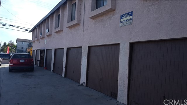 921 E 10th Street Long Beach, CA 90813 - MLS #: OC18032307