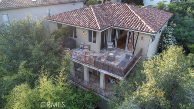 Property for sale at 2715 Foxen Canyon Lane, Avila Beach,  California 93424