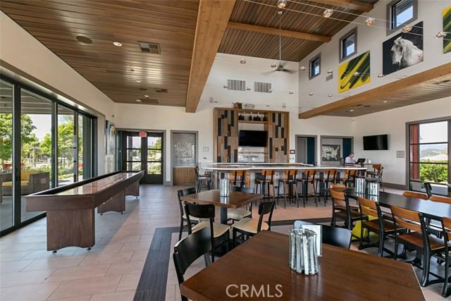 47 Promesa Rancho Mission Viejo, CA 92694 - MLS #: OC18149991
