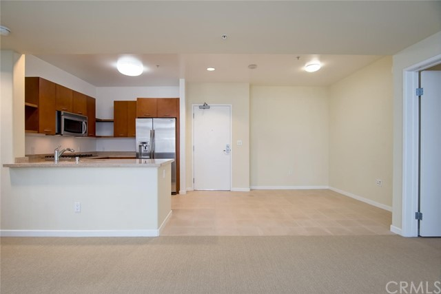 250 N First Street Unit 329 Burbank, CA 91502 - MLS #: OC18284411