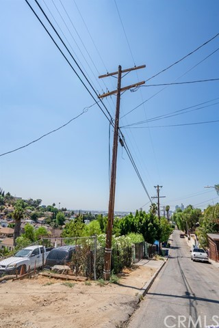 3103 Johnston, Los Angeles, CA 90031 Photo 8
