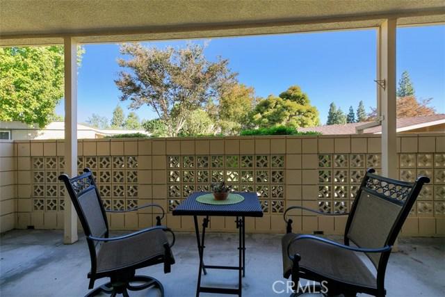 Photo of 110 Via Estrada #C, Laguna Woods, CA 92637
