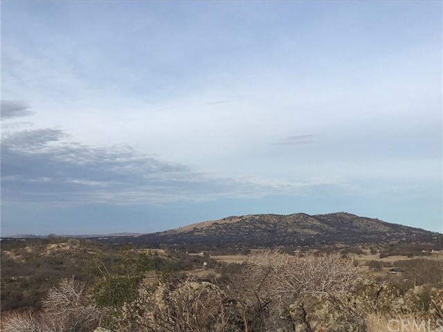 Land for Sale at 2967 Old Highway Catheys Valley, California 95306 United States