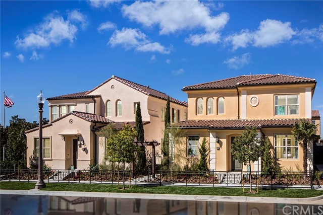 165 Quiet Grove, Irvine, CA 92618 Photo 0