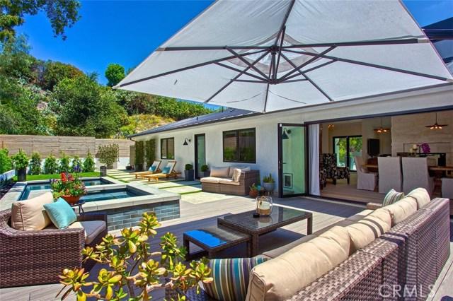 657 Linda Vista Av, Pasadena, CA 91105 Photo 32