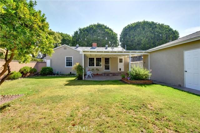 3443 Heather Rd, Long Beach, CA 90808 Photo 49