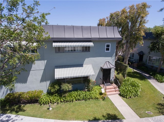 5280 E Atherton St, Long Beach, CA 90815 Photo 36