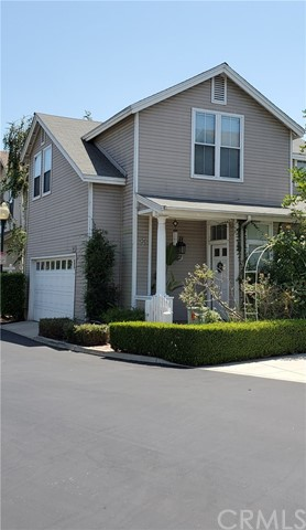 Photo of 164 honeysuckle lane, Brea, CA 92821