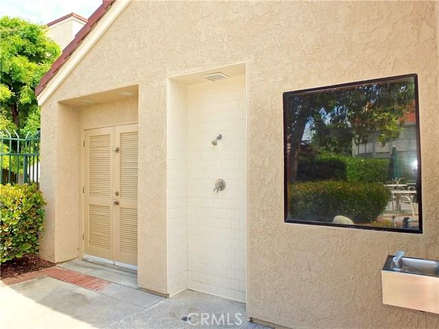 3520 W Sweetbay Ct, Anaheim, CA 92804 Photo 29