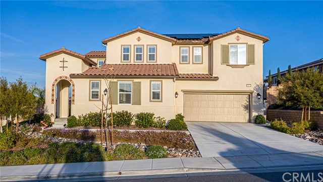 Photo of 30628 Lone Pine Drive, Menifee, CA 92584