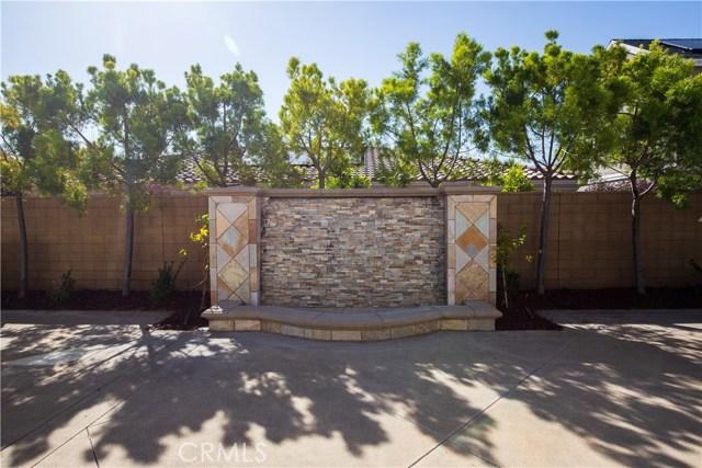 123 Fieldwood, Irvine, CA 92618 Photo 34