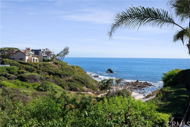 Photo of 222 Hazel Drive, Corona del Mar, CA 92625