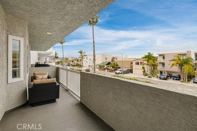 446 Monterey Blvd G2, Hermosa Beach, CA 90254 photo 15