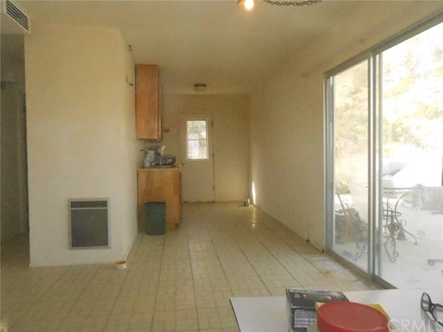 48522 Park Avenue Morongo Valley, CA 92256 - MLS #: JT18060578