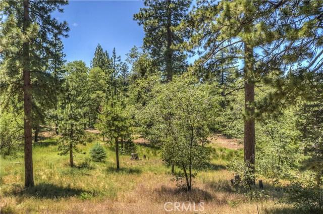 3330 Running Springs School Road Running Springs Area, CA 92382 - MLS #: EV17136707