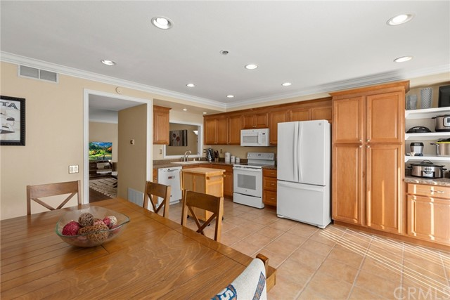 Photo of 25885 Trabuco Road #114, Lake Forest, CA 92630
