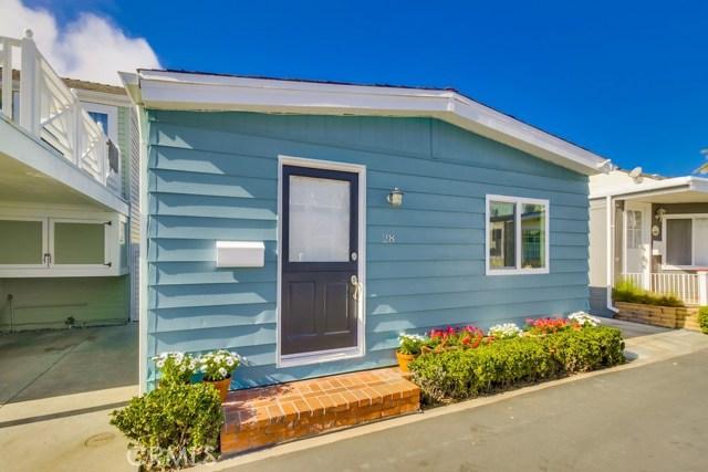 28 Drake Street 100, Newport Beach, CA, 92663