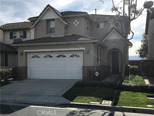 7019 Joy Street, Chino CA: http://media.crmls.org/medias/cce1d10a-415e-4b24-bfa0-54654eafec88.jpg