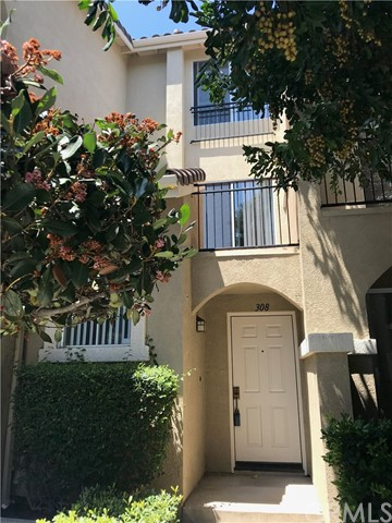 308 Falcon crk , CA 92618 is listed for sale as MLS Listing OC18088521