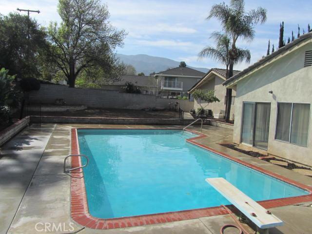 Real Estate for Sale, ListingId: 37087109, Corona,CA92882